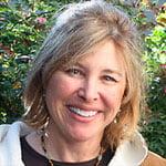 Lesley Zoromski