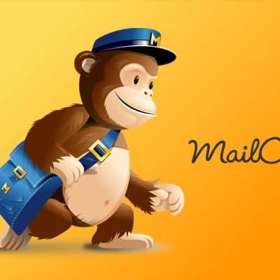 mailchimp-vector2