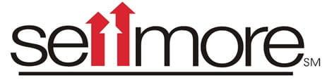 Sellmore Marketing Company Logo
